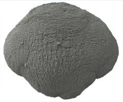 silica ranges from 85% to 94% microsilica in concrete